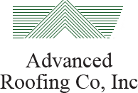 Home | Advanced Roofing Co Inc.
